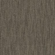 Smarts Shaw Intellect Carpet Tile