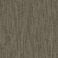 ScholarlyShaw Genius Carpet Tile