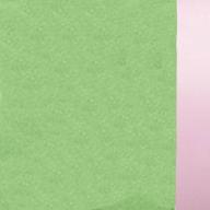 Green w/Seal FloorMuffler with UltraSeal