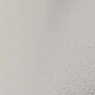 Silver FloorMat FanFold Underlayment