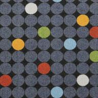 Licorice Joy Carpets Spot On Carpet