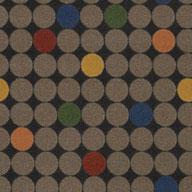 Antique  Joy Carpets Spot On Carpet