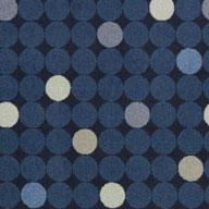 Seaside Joy Carpets Spot On Carpet