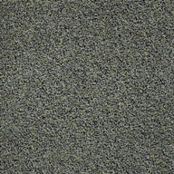 Mineral Gray Cabana Turf Rolls