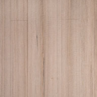 Beechwood Wood Flex Tiles