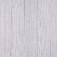 Gray Oak Wood Flex Tiles