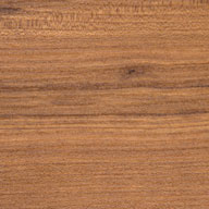Timberwolf 12mm TimberCore Waterproof Laminate