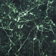 Emerald Marble Stone Flex Tiles - Gemstone Collection