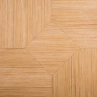 Parquet Birch Wood Flex Tiles
