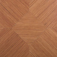 Bordeaux Maple	 Wood Flex Tiles
