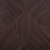 Bordeaux Walnut Wood Flex Tiles