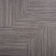 Parquet Driftwood Wood Flex Tiles