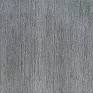 Barnwood Wood Flex Tiles