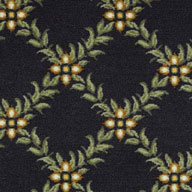 Willow Brook Shaw Cannonboro Carpet