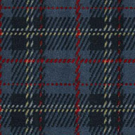 Loch NessShaw Scottish Plaid