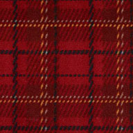 KiltShaw Scottish Plaid