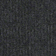Pewter BlackShaw Beacon II Outdoor Carpet