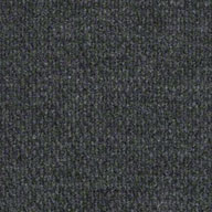 Graphite Shaw Commons II Outdoor Carpet