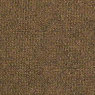 HammeredShaw Succession II Outdoor Carpet