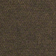 French RoastShaw Succession II Outdoor Carpet