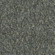 Granite DustShaw Gardenscape Outdoor Carpet
