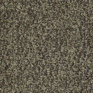Burnt BarkShaw Gardenscape Outdoor Carpet