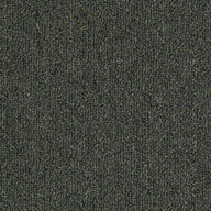 Verdigris Shaw Outside Agenda Outdoor Carpet