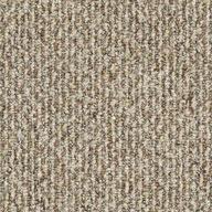 Macrame Shaw Natural Path Outdoor Carpet