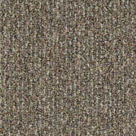 MineraliteShaw Natural Path Outdoor Carpet