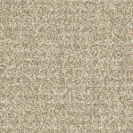 Weathered TeakShaw Casual Boucle Outdoor Carpet
