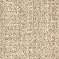 Straw WeaveShaw Casual Boucle Outdoor Carpet