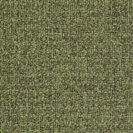 FernwoodShaw Casual Boucle Outdoor Carpet