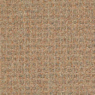 Clay PotShaw Casual Boucle Outdoor Carpet
