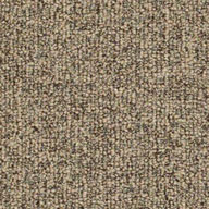 Natural TwineShaw Casual Boucle Outdoor Carpet
