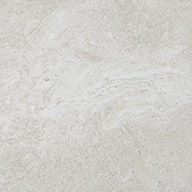 Aura Cream Mohawk Via Piave Porcelain Tile