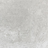 Luna Grey Mohawk Via Piave Porcelain Tile