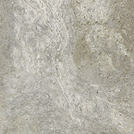 Meteor Brown Mohawk Via Piave Porcelain Tile