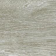 Cask Oak Mohawk Treyburne Porcelain Tile