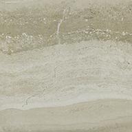 Canvas Beige Mohawk Trouve Porcelain Tile