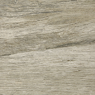 Stormy GrayMohawk Stage Pointe Porcelain Tile