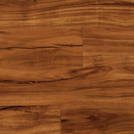 "Gold Coast Acacia COREtec 5 Plus .39"" x 1.375"" x 94"" Baby Threshold"