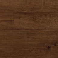 "Deep Smoked Oak COREtec 5 Plus .39"" x 1.375"" x 94"" Baby Threshold"