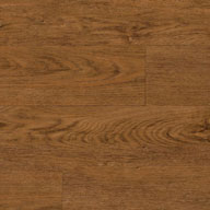 "Northwoods Oak COREtec 5 Plus .39"" x 1.375"" x 94"" Baby Threshold"
