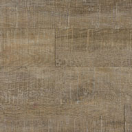 "Boardwalk Oak COREtec 5 Plus .39"" x 1.375"" x 94"" Baby Threshold"