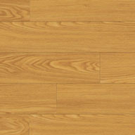 "Rocky Mountain Oak COREtec 5 Plus .39"" x 1.375"" x 94"" Baby Threshold"