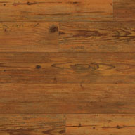 "Carolina Pine COREtec 5 Plus .39"" x 1.375"" x 94"" Baby Threshold"