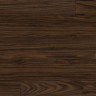 "Black Walnut COREtec 5 Plus .39"" x 1.375"" x 94"" Baby Threshold"