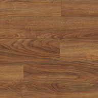 "Dakota Walnut COREtec 5 Plus .39"" x 1.375"" x 94"" Baby Threshold"