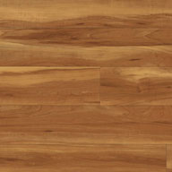 "Red River Hickory COREtec 5 Plus .39"" x 1.375"" x 94"" Baby Threshold"