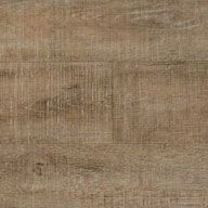 "Nantucket OakCOREtec 7 Plus .71"" x .71"" x 94"" Quarter Round"
